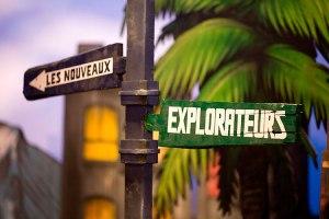 0100_LES_NOUVEAUX_EXPLORATEURS__plateau