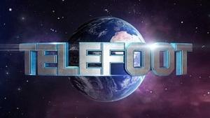 logo-telefoot-emission-hebdomadaire