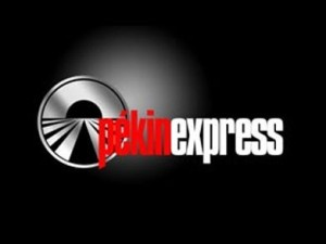 Logo_Pékin_Express