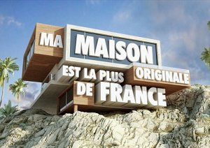Ma_maison_est_la_plus_originale_de_France