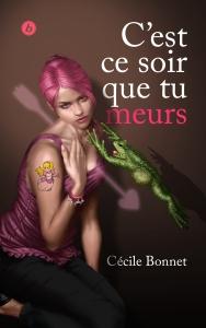 cest_ce_soir_que_tu_meurs_5x8_pouces-2