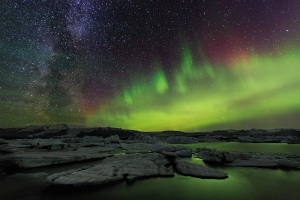 aurora-night-photography