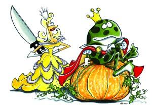 illustration-autopsie-des-contes-de-fc3a9es