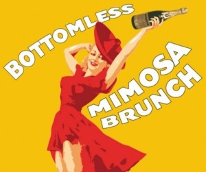 Mimosa+poster+crop11