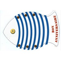carte-poisson-bon-anniversaire-mariniere