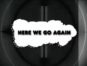 strange-notes-here-we-go-again